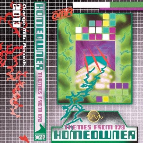 homeonwer-themes