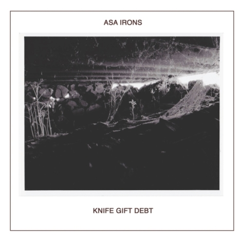 asa_irons-knife_gift_debt