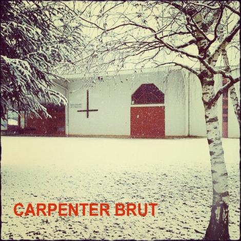 carpenter_brut-ep