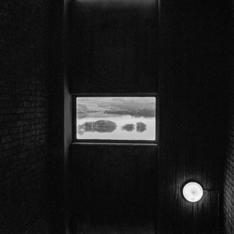 emptyset-material