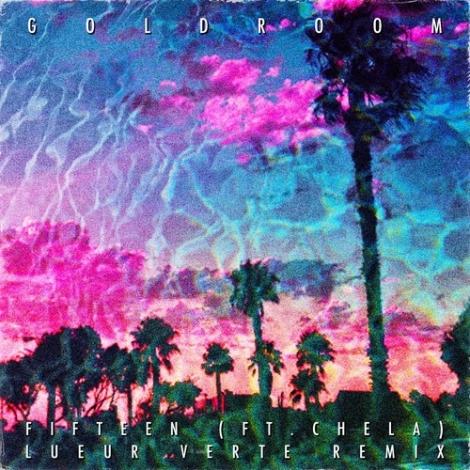goldroom-fifteen
