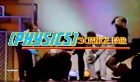 physics-science_fair_vid