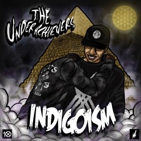 the_underachievers-indigoism