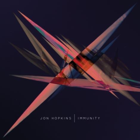 jon_hopkins-immunity_cvr