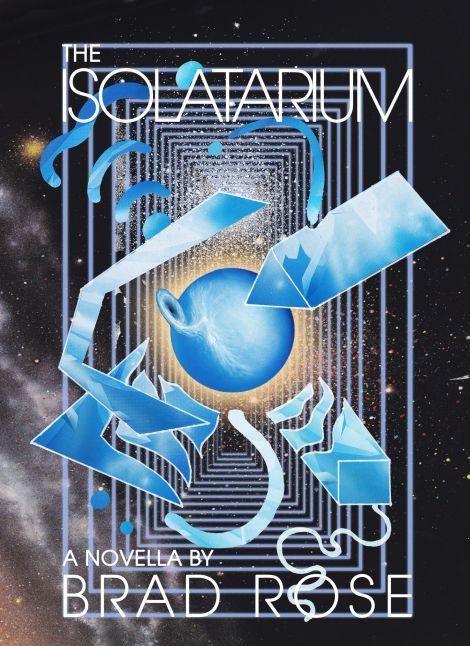 Isolatarium-Cover-2