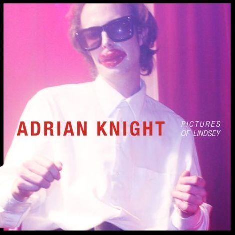 adrianknight-lindsay