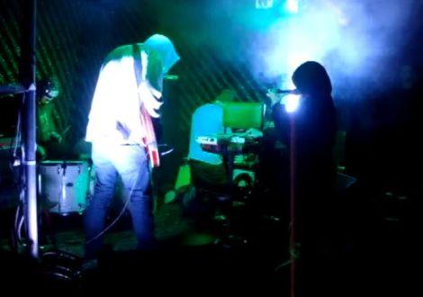 futurians-live