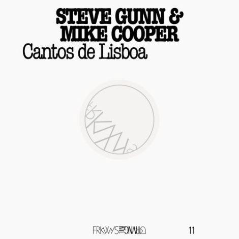 gunn_cooper-cantos