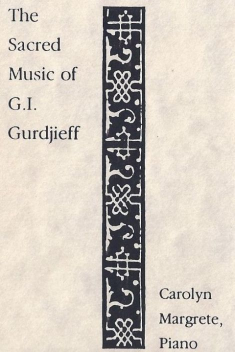 gurdjieff-sacred