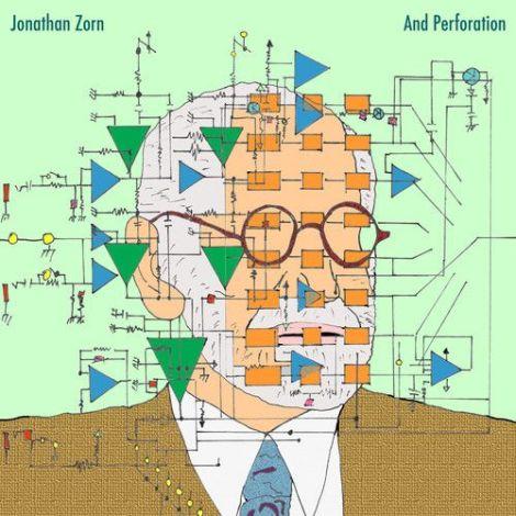 jonathan_zorn-and_perf