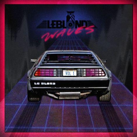 leblondwavesvol1