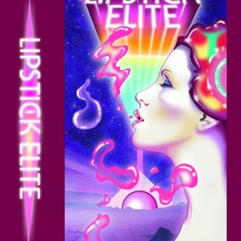 lipstick_elite