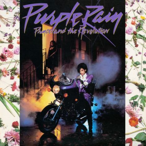 prince-purple_rain