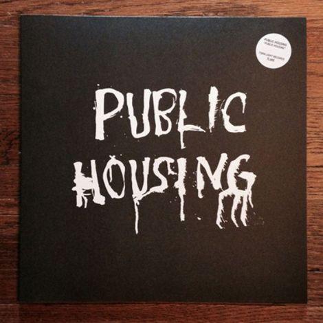 publichousing