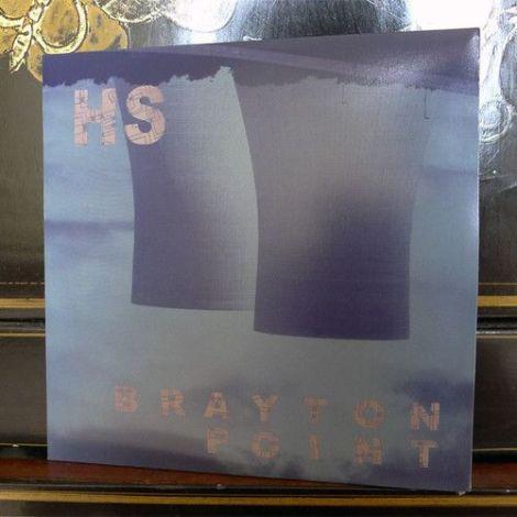stelzer-brayton