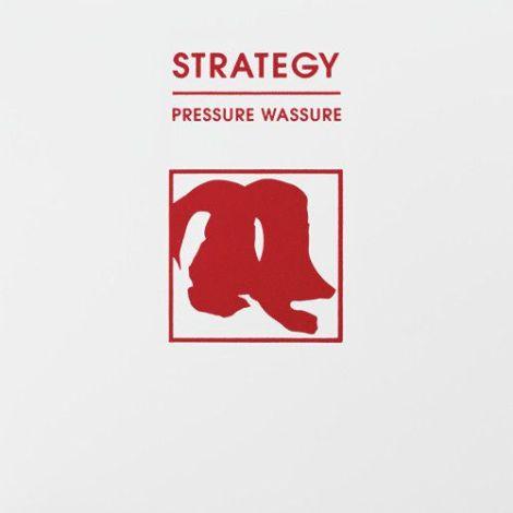 strategy-pressure_wassure