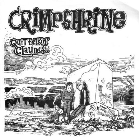 crimpshrine-quittalkinclaude