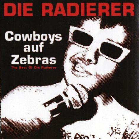 die_raderer-cowboysaufzebras