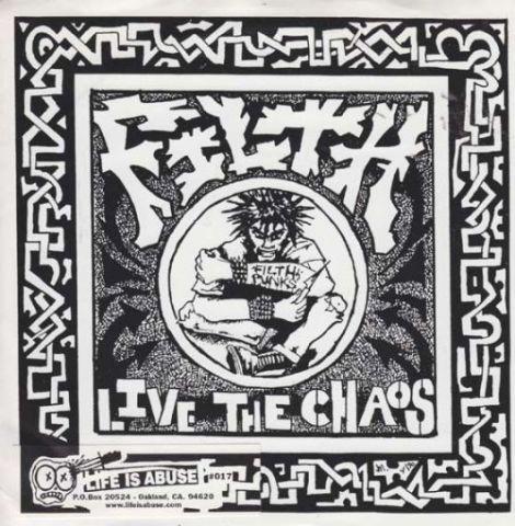 filth-livethechaos