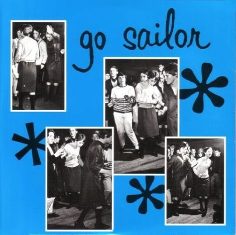 go_sailor