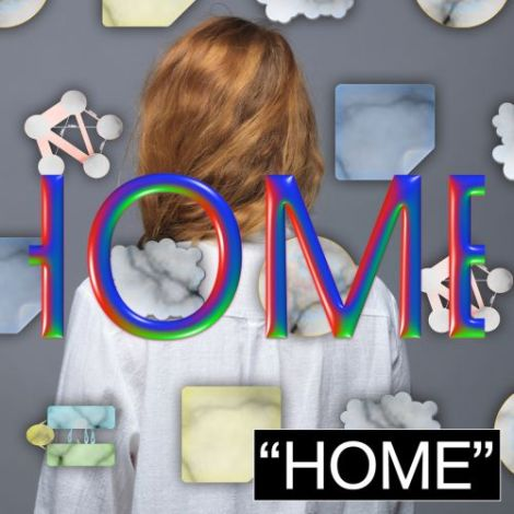 hollyherndon-home