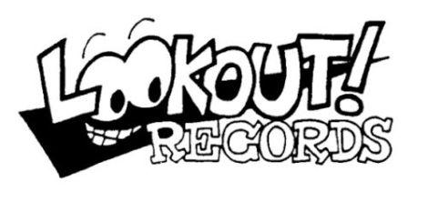 lookout-logo