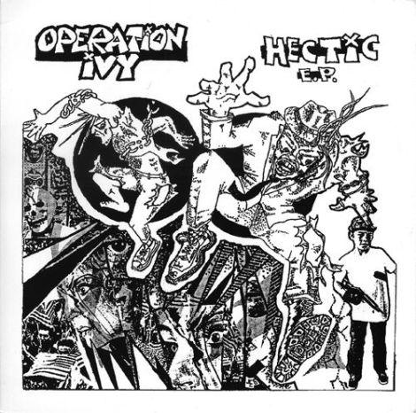 op-ivy-hectic