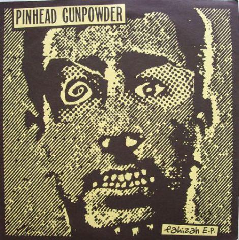 pinhead_gunpoweder-fahz