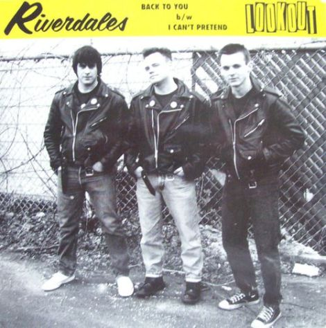 riverdales-back2u'