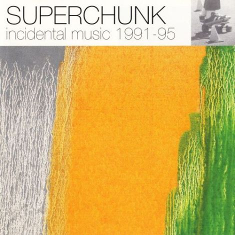 superchunk-incidental_music