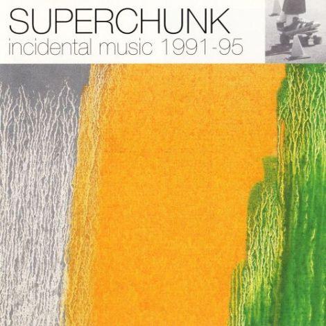 superchunk-incidental_music