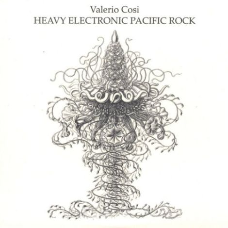 valerio_cosi-heavy_elec_pac_rock